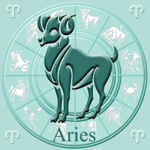 Aries11