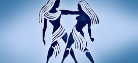 Gemini Yearly Horoscope 2014 – Romance Health Profession Finance