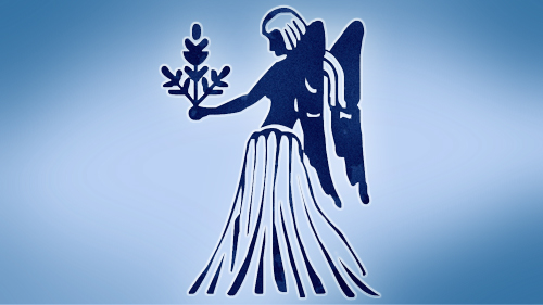 Yearly Horoscope 2017 for Virgo – Know Your Year Ahead