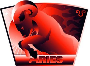 aries-zodiac-sign-symbol