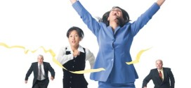 कैरियर ज्योतिष – व्यवसाय को जानना Career Horoscope