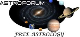 best astrology forum