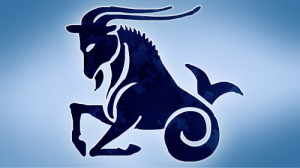 Yearly Horoscope Capricorn