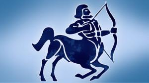 Yearly Horoscope Sagittarius