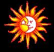 astrologymag logo