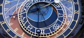 Predictions in Astrology – A critical analysis