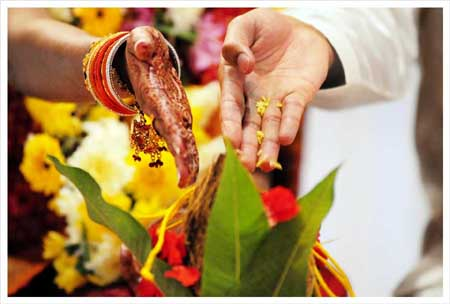 Astrology Remedies for Delayed Marriage – Vivah Mein Deri Ke Upaya