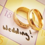 numerology wedding date