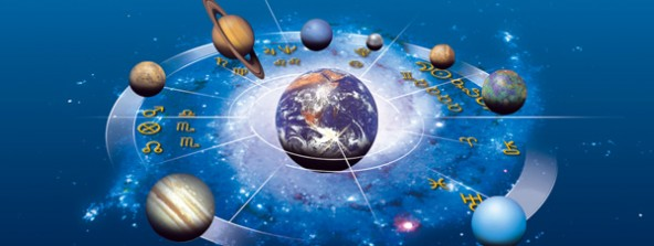 Ruling Planets in  K.P. Astrology