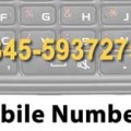 lucky number numerology