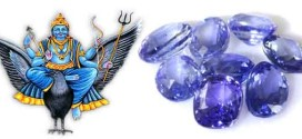 Vedic Astrology and Gemstones
