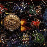 Astrology Forum