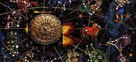 Vedic Astrology Forum – Free Discussion