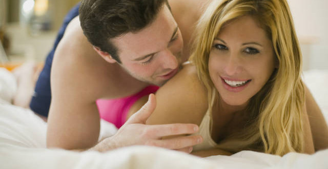 Zodiac signs and their sexual characteristics