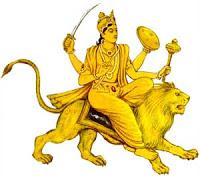 Bhudwar vrat