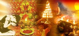 Manglik Dosha Remedies that can be done after Marriage
