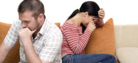 Why marriages end in divorce – Common Reasons for Separation