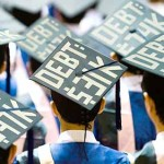 clear debts loans