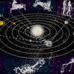 astrologer in india