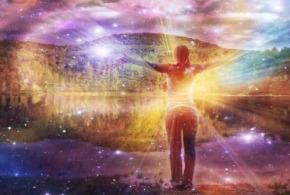 Hamsa Mahapurusha Yoga Meaning and Effects