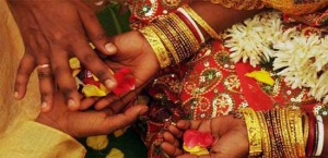 intercaste marriage horoscope