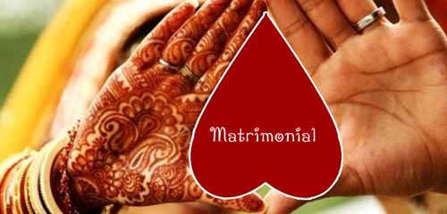 Kalathra Dosha Meaning and Remedy Marriage Astrology