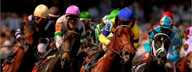 Online Horse Racing and Horse Betting Astrology Prespective