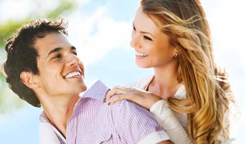 Astrological Secret for a Happy Married Life