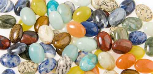 Astrology Gemstone | Procedure to wear a Gemstone