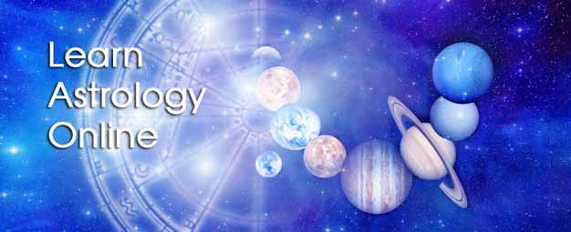 Astrology Indian Horoscope, Hindu Daily Lucky Job Astrocopia
