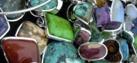 Your Lucky Gemstone according to Numerology