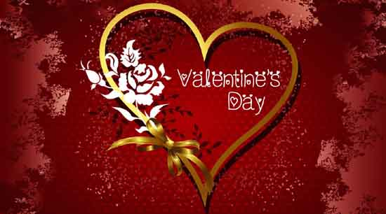 Valentine_Horoscope