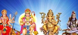 Hindu Calendar December 2015 of important Festivals and Fasts