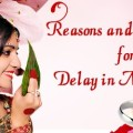 remedy-for-marriage-delay