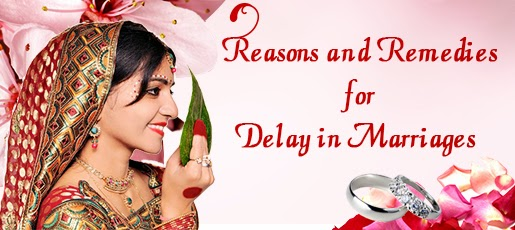 Mantra and Remedy for delay in marriage