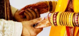 Horoscope matching for marriage, Kundali Milan