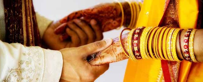 Horoscope matching for marriage, Ashtkoot Guna Milan