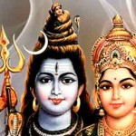 Significance of Gauri Shankar Puja for Love and Marriage
