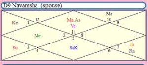 navansha chart