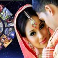 remedies for husband wife relationship