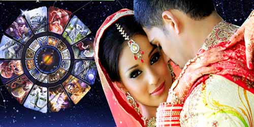 Powerful Mantra for Enhancing Love and Attraction