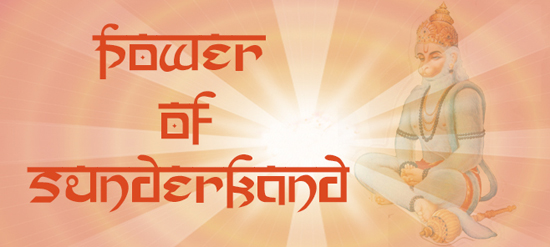 Importance and Benefits and Power of Sunderkand