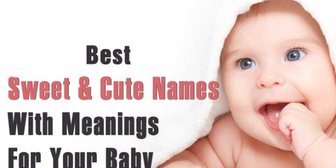 Baby Name alphabet as per Birth Nakshatra and Rashi
