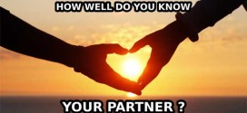 How well do you know your soulmate