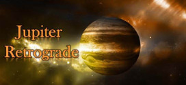 retrograde jupiter