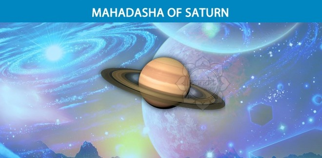 Important Things you should know about Saturn Mahadasa