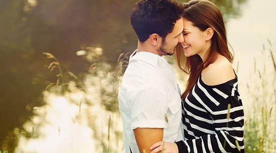 Aries Man and Aries Women Love – Sex Compatibility