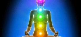Energize the 7 Chakras of Your Body with these Easy Steps