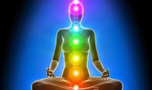 chakras-healing