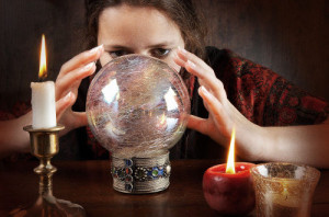 online-psychic-reading-free